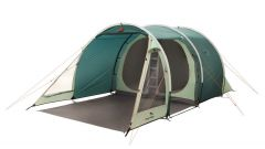 Tenda de Campismo Galaxy 400