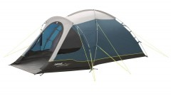 Tenda de Campismo Cloud 3