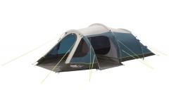 Tenda de Campismo Outwell Earth 3