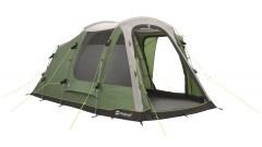 Tenda de Campismo Dayton 4
