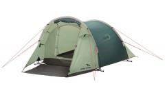 Tenda de Campismo Spirit 200