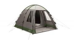 Tenda de Campismo Huntsville Dome