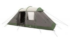 Tenda de Campismo Huntsville Twin