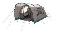 Tenda de Campismo Palmdale 300