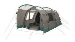 Tenda de Campismo Palmdale 400