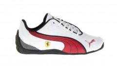 Puma Drift Ferrari