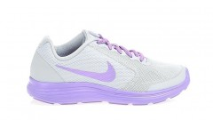Nike Revolution 3 SE GS