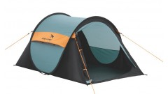 ec-120106-tent-funster-black-blue-00