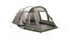 Tenda de família Easy Camp Huntsville 500