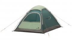 Tenda de Campismo Comet 200