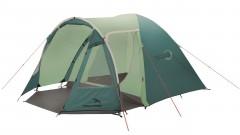 Tenda de Campismo Corona 400
