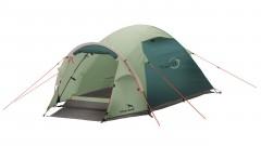 Tenda de Campismo Quasar 200