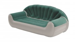 Comfy Sofá de Campismo