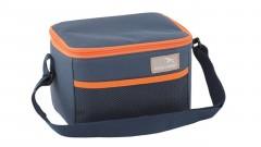 Saco térmico easy Cooler S