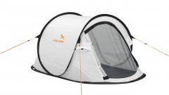 Tenda de Campismo Antic White