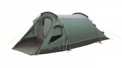 Tenda de Campismo Outwell Earth 2