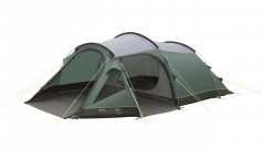 Tenda de Campismo Easy Camp: Spirit 400