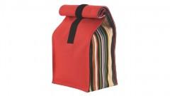 Lunchbag M