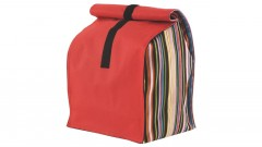 Lunchbag L