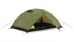 Tenda de Campismo Lodge 2