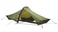 Tenda de Campismo Starlight 1