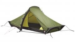 Tenda de Campismo Starlight 2