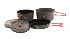 Colony Cook Set