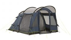 Tenda de Campismo Rockwell 3