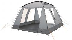 Tenda Utilitária Easy Camp Daytent