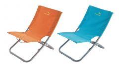 Cadeira de Praia Easy Camp Wave