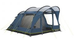 Tenda de Família Outwell Rockwell 5